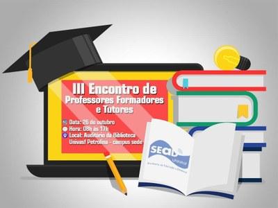 III Encontro de Professores e Formadores e Tutores.jpg