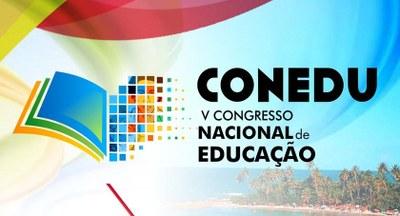 V Congresso Nacional de Educação.jpg