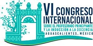 VI Congreso Internacional sobre Profesores Principiantes e Inducción a la Docencia.jpg
