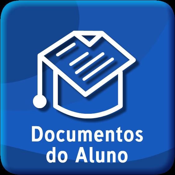 ic_documentosalunos