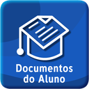 ic_documentosalunos