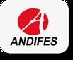 andifes.png