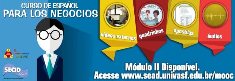 banner_espanhol.jpg