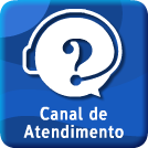 ic_canal atendimento.png