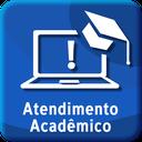 ic_atendimento.png