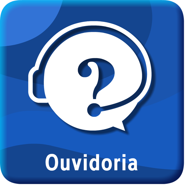 ic_ouvidoria.png