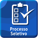 ic_processoseletivo.png