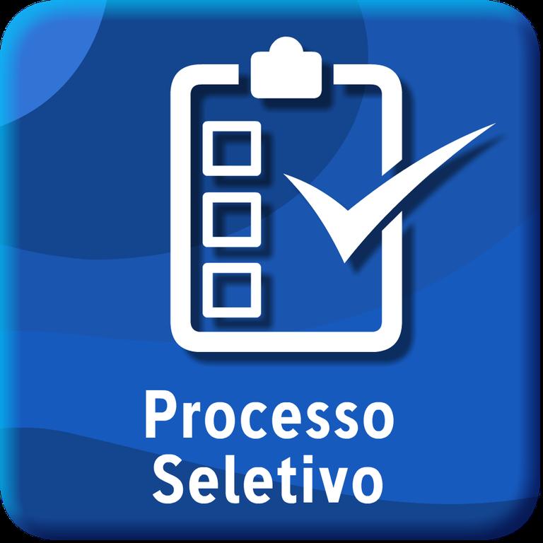 ic_processoseletivo.png