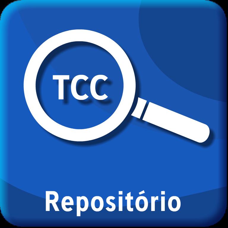 ic_tcc.png