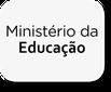 ministeria da educacao.png