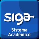 ic_siga