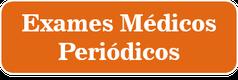ExamesMdicosPeridicos.png