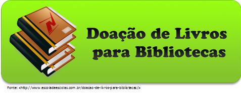 doacao_livros_figuras.png