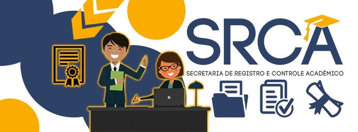 Banner SRCA