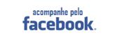 Facebook SRCA