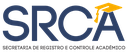logo_srca2021.png