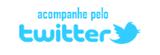 Twitter SRCA