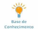 basedeconhecimento.png