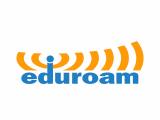 eduroam.png