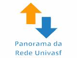 panorama.png