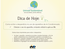 Campanha Univasf Sustentável 2015 - Ar Condicionado