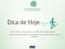 Campanha Univasf Sustentável 2015 - Elevador