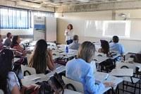 Ministério do Meio Ambiente (MMA) realiza curso na Univasf  sobre Agenda A3P para Órgãos Públicos
