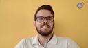 Aluno da Univasf conquista Startup Way Federais Club