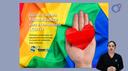 Cartilha orienta farmacêuticos no atendimento ao público LGBTI+