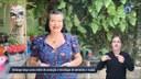 Embrapa lança curso online de produção e tecnologia de sementes