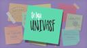 Se Liga Univasf 143