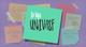 Se Liga Univasf 140