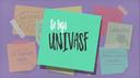 Se Liga Univasf 146
