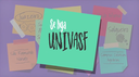 Se Liga Univasf 148