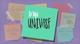 Se liga Univasf 154