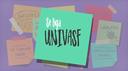 Se Liga Univasf 164