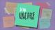 Se Liga Univasf 186