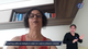 Univasf lança cartilha de cuidados com a saúde de professores e estudantes
